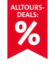 alltours-deals_Final.png