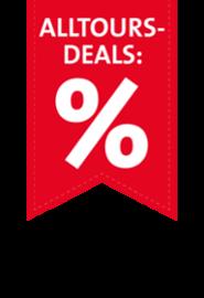 alltours-deals_Final_1_2_3.png