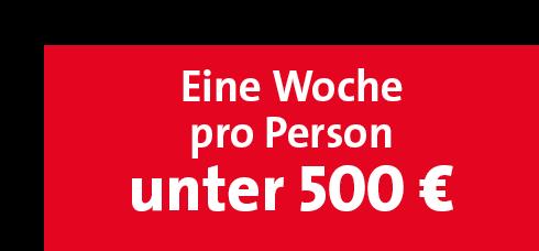 Störer_unter500_neu_1.png
